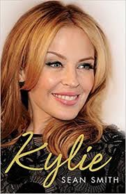 Kylie: Smith, Sean: 9781471135804: Amazon.com: Books