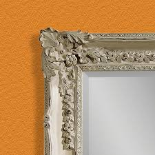 smart inspiration victorian wall mirror exceptional antique styles plus large black framed bassett company white bm