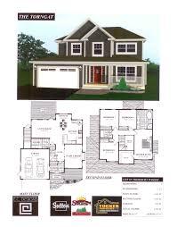 tucker properties floor plan photo gallery