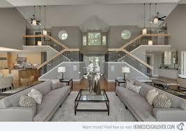 pillow trimmings big living rooms