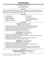 pictures of resumes for jobs simple resume template samples  resumes