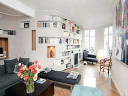 Inspirational Long Thin Living Room Ideas 35 With Additional With Long Thin Living Room Ideas