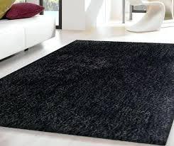 image of artisan rug de luxe home area 8x10 rugs goods