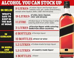 Store 93 In Liquor Delhi Price Cinemas Department Canteen