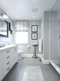 bathroom floor tile grey. grey floor tile gray regarding amazing residence bathroom tiles prepare dark