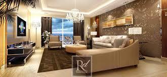 Interior Design Rendering Art Galleries In D Interior Design - 3d house interior