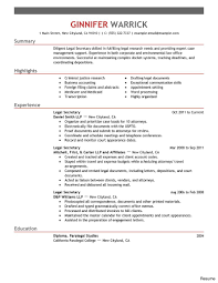 Intelligence Analyst Resume Examples Intelligence Analyst Resume 60 Legal Resumes Examples 460a Vesochieuxo 52