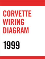c5 corvette wiring diagram c5 wiring diagrams online c5 1999 corvette wiring diagram pdf file only