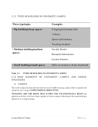 about my hobbies essay tamil