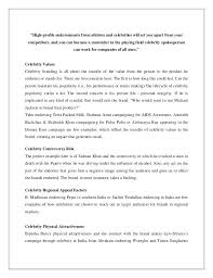 Professional Athlete Contract Template Enchanting Awesome Endorsement Agreement Template Photos Example Resume And