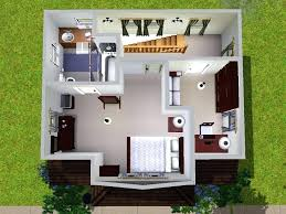 sims 3 starter house plans mod the sims 3 starter house blueprints stupendous