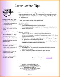 Resume Examples Cover Letter Samples Career Advice Writing Cover Letter Tips Under Fontanacountryinn Com