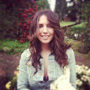 Rochelle Tyler (missrtyler) - Profile | Pinterest