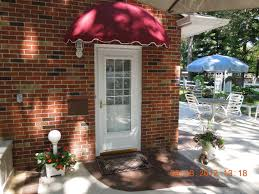 dome style awning photos easyawn do it yourself awning kit pictures easyawn easyawn