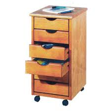 office rolling cart. adeptus 6 drawer cart office rolling