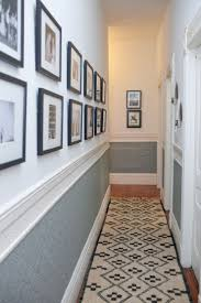 Hallway Decor Inspiration Best 20 Hallway Pictures Ideas On Pinterest Wall Picture