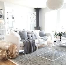 room inspiration ideas tumblr. Wonderful Tumblr Tumblr Living Room Decor For Room Inspiration Ideas Tumblr E