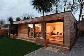 garden houses. eco-friendly garden house houses d