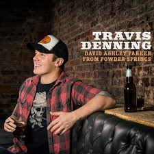 "Travis ""david Premieres Music Parker New Video For Denning Ashley USqvUwrA"