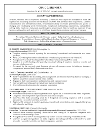 air force resume examples experience resumes air force resume examples