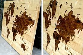 1000s of unique designs to choose from. 25 Best Wood Wall Decor Ideas Shutterfly