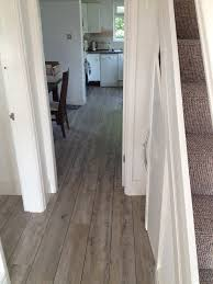 Laminate Tile Effect Flooring For Kitchen Karndean Van Gogh Classic Oak Vinyl Flooring Pinterest