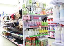 Top 10 cửa hàng bán đồ Thái Lan uy tín nhất ở TPHCM - Top10tphcm.com