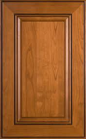 easy kitchen cabinet doors