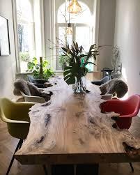 Esstisch Stammtisch Baumtisch Massivholztisch Von Holzwerk