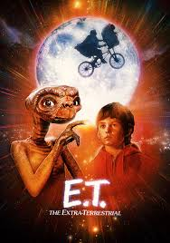 Image result for et movie