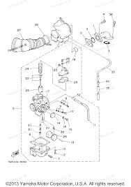 Sophisticated suzuki or50 wiring diagram photos best image