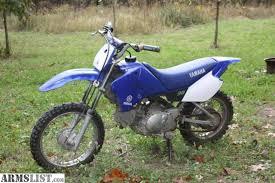 yamaha 90cc dirt bike. for sale/trade: 1995 yamaha ttr 90 dirtbike - trade for?? 90cc dirt bike h