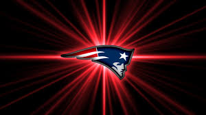patriots wallpapers hd wallpapers early