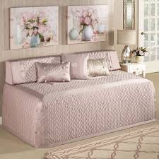 day bed cover. Exellent Cover Silk Allure Hollywood Daybed Cover Twin On Day Bed E