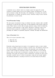 concept of ethical hacking essay writing services concept of ethical hacking essay