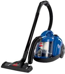 best vacuum for pet hair image