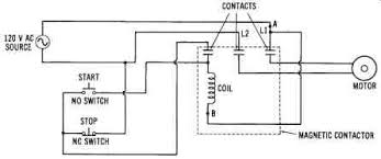 square d lighting contactor wiring diagram square d lighting Wiring Diagram Of Magnetic Contactor square d wiring diagram book file 0140 on square images free square d lighting contactor wiring circuit diagram of magnetic contactor