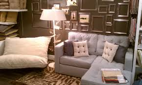 Furniture Appliances Fascinating Lovesac Couches Design For