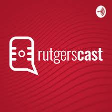RutgersCast