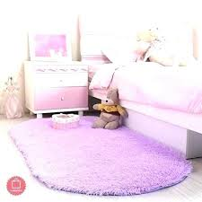 area rugs for teenage rooms purple bedroom accessories pink and teen girls room carpet be rugs for teenage