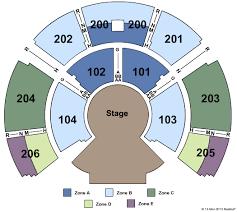 Denver Cirque Du Soleil Seating Chart Cute Is What We Aim For Tickets 2013 06 09 Washington Dc 9