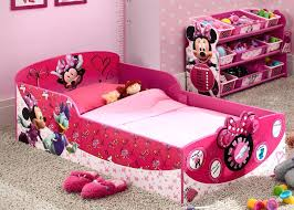 minnie mouse toddler bed image of mouse toddler bed set for boy minnie mouse toddler bed