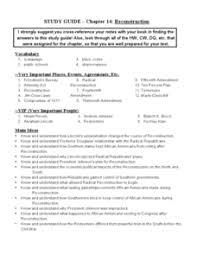 plessy v ferguson essay question coursework writing service plessy v ferguson essay question