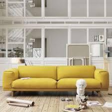 modern furniture living room for sale. best modern sofas furniture living room for sale
