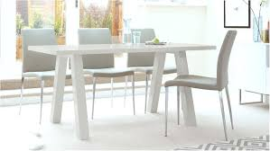 grey round table and chairs sensational contemporary 6 grey gloss dining table dining room table lovely