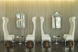 P. Starck -The-House-Dallas philippe starck 50 Best Interior Design Projects