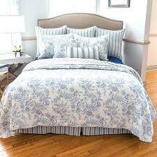 duvet covers bed covers cal king duvet king size duvet covers coastal oversized king