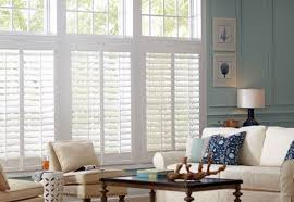 Perfect Window Shutters Interior ...