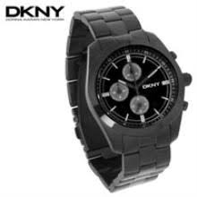 dkny watch for men chronograph by oo com au online shopping dkny watch for men chronograph