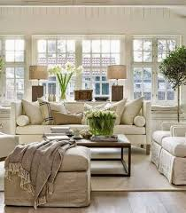 Neutral furniture Cozy Fresh French Country Living Room Furniture Latest Cozy Neutral Idea Picture Catalog Set Collection Magazine Hgtvcom Fresh French Country Living Room Furniture Latest Cozy Neutral Idea